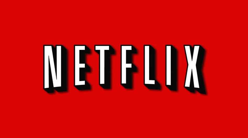 Best movies on Netflix to watch |  March 2021