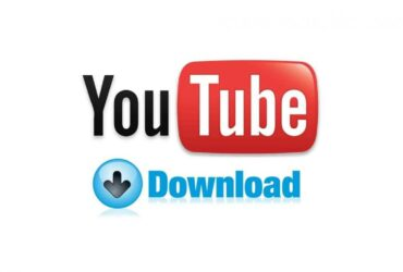 How to download YouTube videos for free |  March 2021