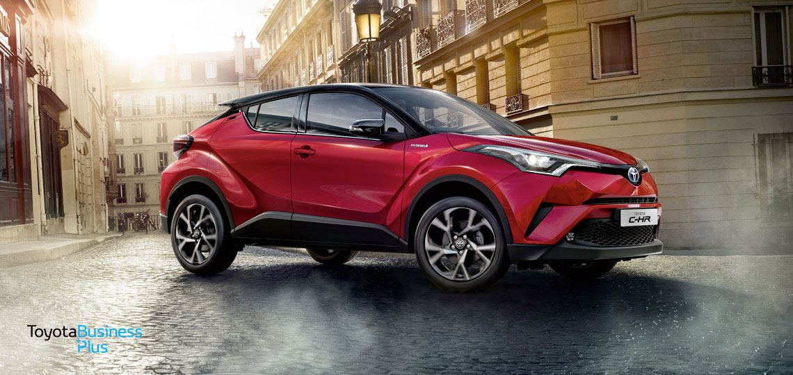 Best Hybrid Cars To Buy |  March 2021