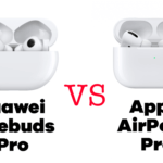 Freebuds Pro: Huawei challenges Apple's AirPods Pro |  Special