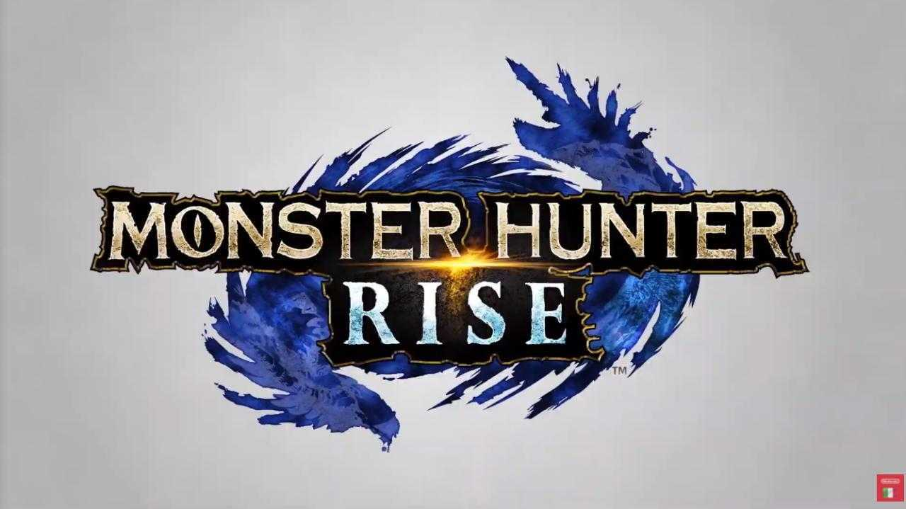 Monster Hunter Rise, introductory guide to weapons: greatsword