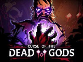 Recensione Curse of the Dead Gods: l'Indiana Jones dei roguelike