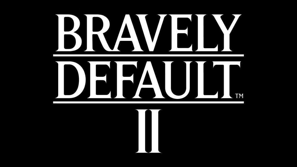 Bravely Default II Preview Final Demo: our impressions!