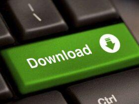 Migliori siti Torrent non bloccati e funzionanti