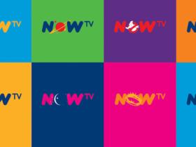 Migliori film su Now TV da vedere