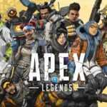 Apex Legends: War Games event announced, here are the details
