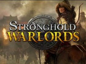 Stronghold review: Warlords, a missed opportunity