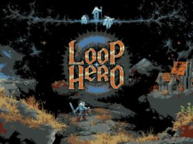 Loop Hero Review: Another Round, Another Adventure