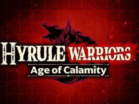 Anteprima Hyrule Warriors: l'Era della Calamità, un viaggio nel tempo