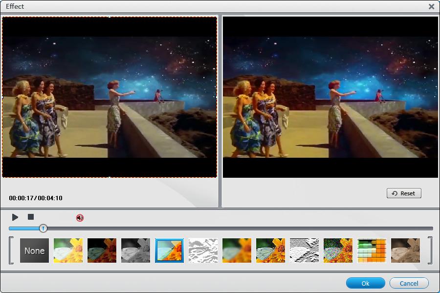Recensione Wonderfox HD Video Converter Factory Pro