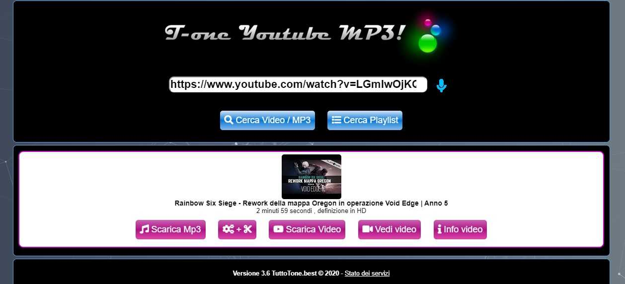 How to download music from YouTube for free |  March 2021
