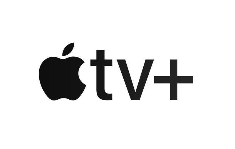 Migliori film su Apple TV + da vedere