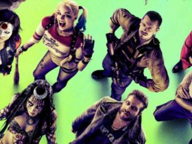 Suicide Squad: no Ayer Cut for the film