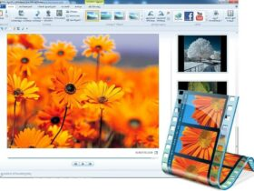 How to download Windows Movie Maker