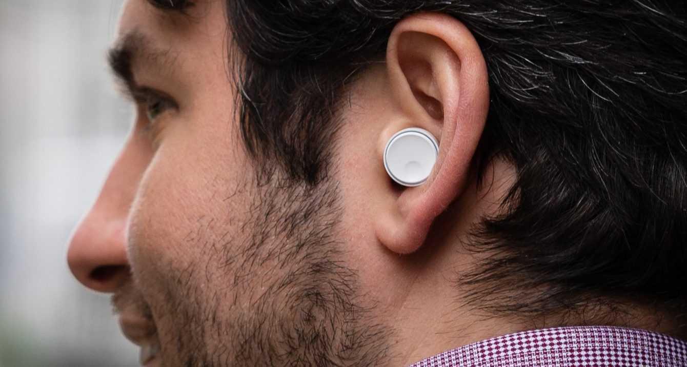 Cambridge Audio announces the new Melomania 1+ TWS Earphones