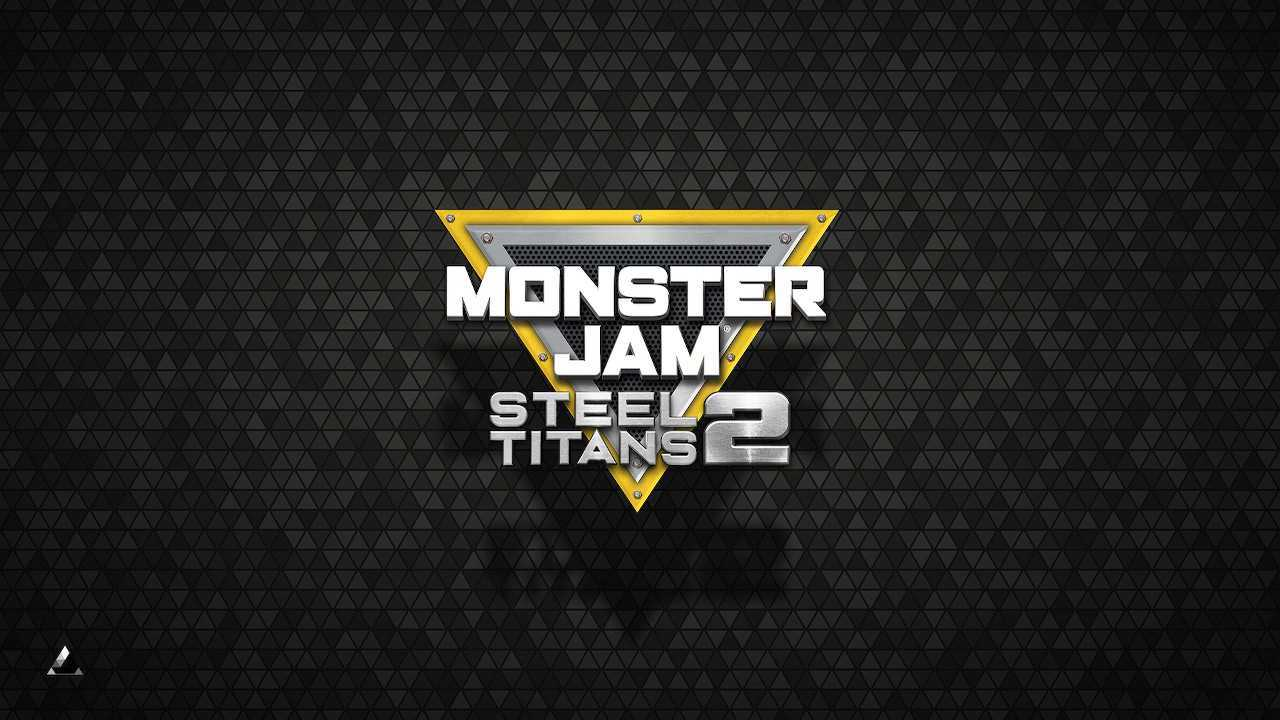 Monster Jam: Steel Titans 2 Review - Four-wheeled Ignorance on Nintendo Switch