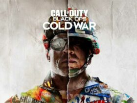 CoD Black Ops: Cold War preview, close to home!