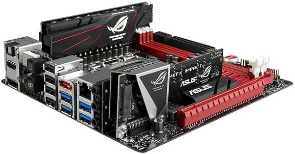 Best cheap motherboards under 300 euros |  March 2021
