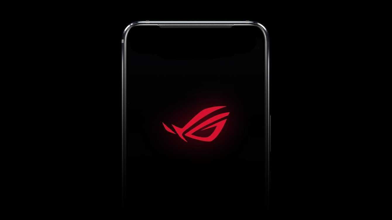 ASUS ROG Phone 3: comprehensive analysis and judgment |  Special