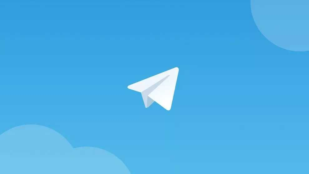 Telegram: the new voice chat feature inspired by Clubhouse