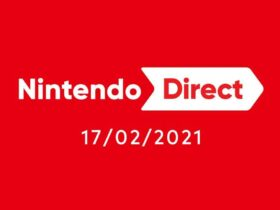 Nintendo Direct: summary of the live broadcast of February 2021