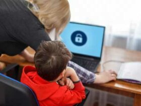Migliori app per il parental control Windows