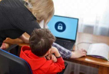 Migliori app per il parental control Windows