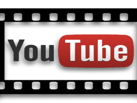 YouTube: free full movies in Italian |  March 2021
