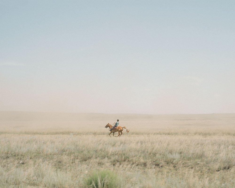 Leica Oskar Barnack Award 2019: analysis of the winning shots
