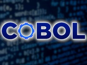 COBOL: the immortal programming language of banks
