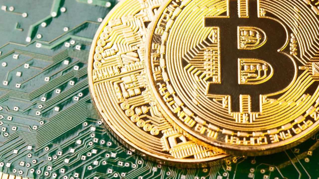 Best cryptocurrencies to buy |  March 2021