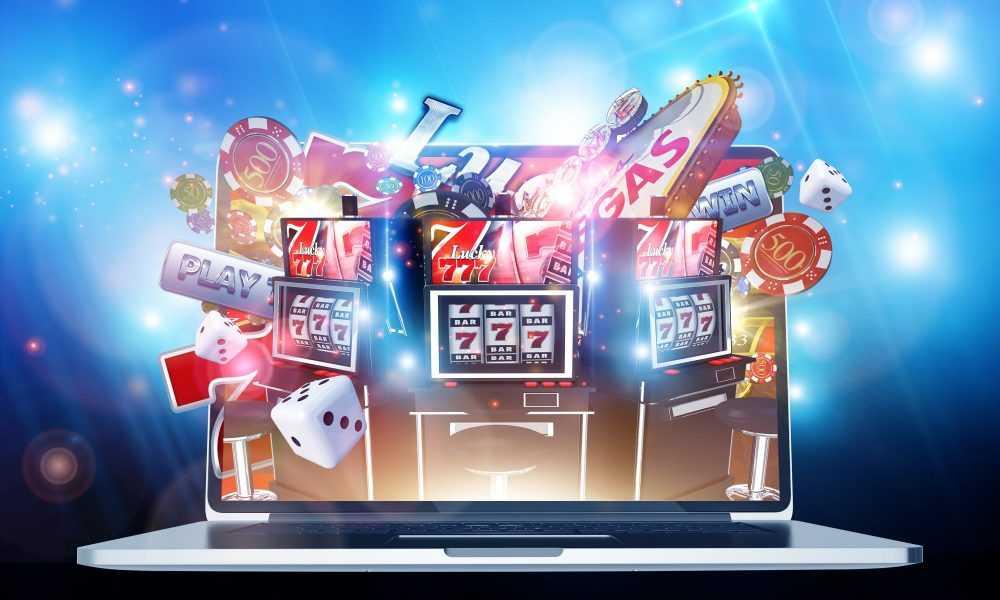 Best AAMS Online Casinos in Italian |  March 2021