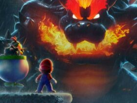 Best video games to be released: February 2021 |  List