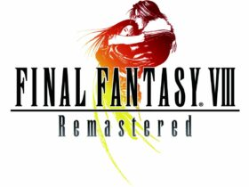Final Fantasy 8 Remastered: Available for Android and iOS!