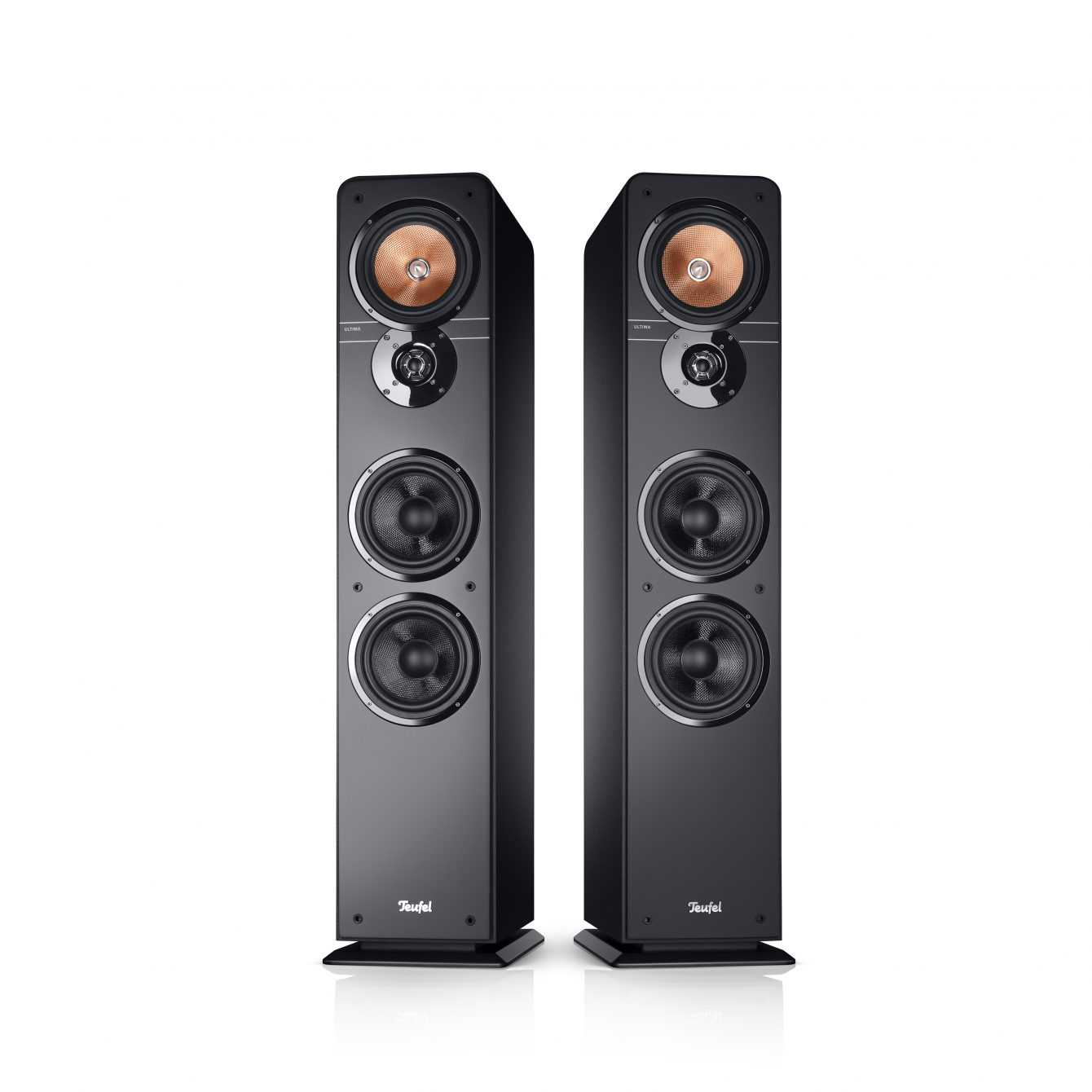 Teufel: special offer products for Father's Day