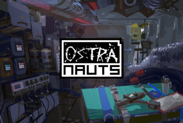 Ostranauts preview: our early access impressions