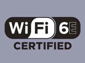 Wi-Fi 6E: official the new standard that revolutionizes the Wi-Fi spectrum