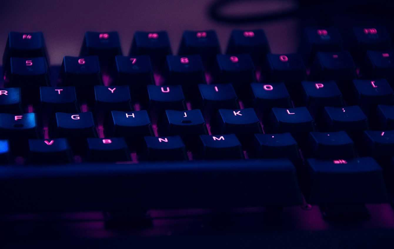 Best Gaming Keyboards    March 2021
