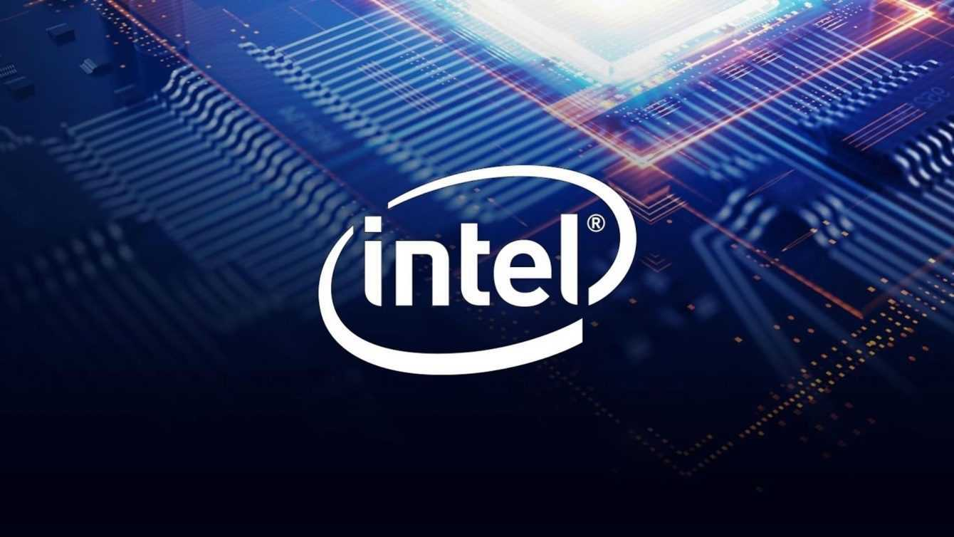 Intel Rocket Lake: 11th gen specs and price leaked