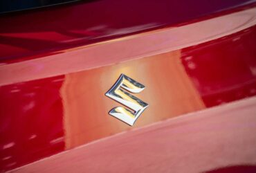 Auto market: strong growth in November for Suzuki