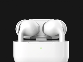 AirPods 3 and AirPods Pro 2: all the news leaked