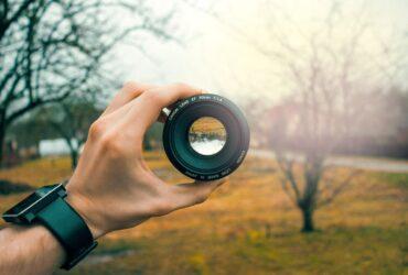 Sigma AF 70-300mm DG lens for Canon: buy or not?