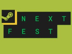 Steam Game Festival: now it will be called Steam Next Fest, here are the dates