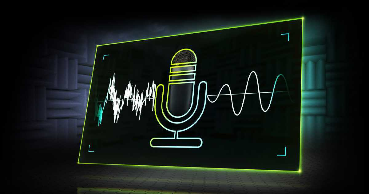 How to use RTX Voice on any NVIDIA GPU