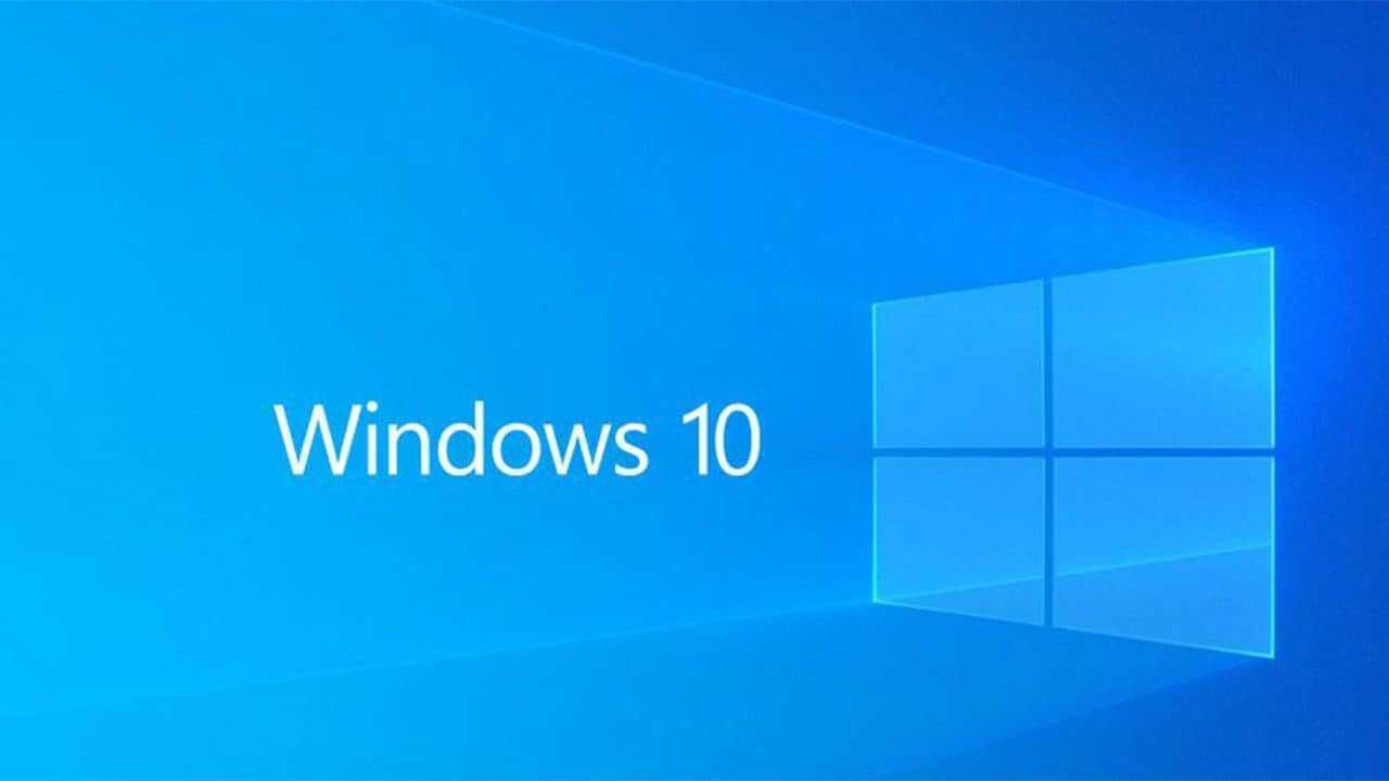 Update Windows 10 2004: disponibile la release May 2020
