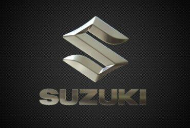Suzuki supports female talent through the Valeria Solesin Award