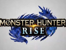 Monster Hunter Rise Introductory Weapons Guide: Shotgun Launcher