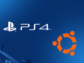 PS4 Remote Play e Ubuntu, come giocare da remoto su Linux