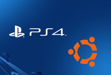 PS4 Remote Play e Ubuntu, come giocare da remoto su Linux