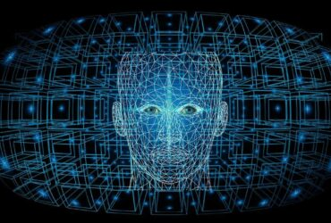 Artificial intelligence: more transparency required